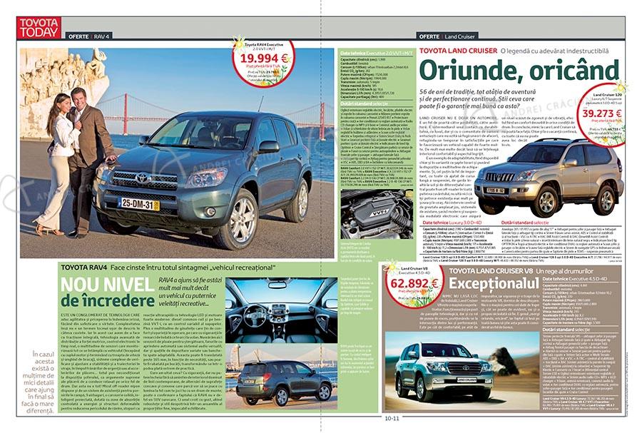 Toyota ziar Screenshot 2020 05 06 at 15.25.49 copy
