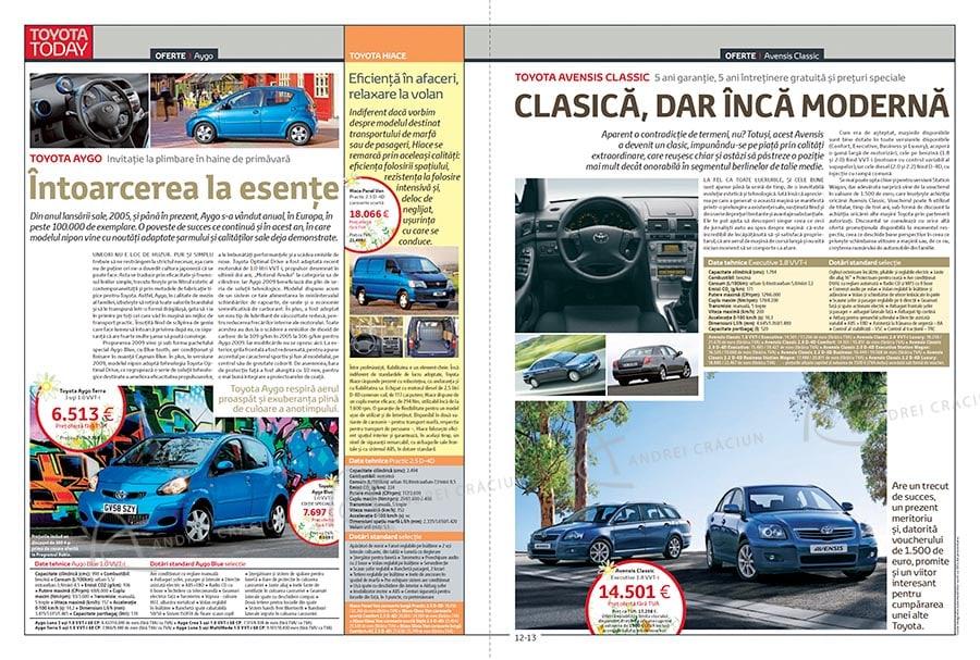 Toyota ziar Screenshot 2020 05 06 at 15.26.03 copy