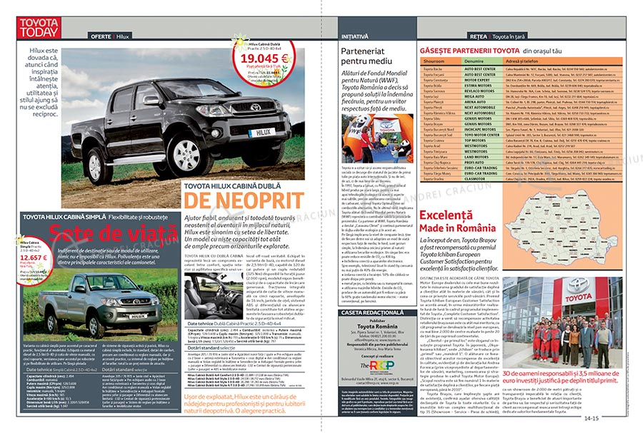 Toyota ziar Screenshot 2020 05 06 at 15.26.17 copy