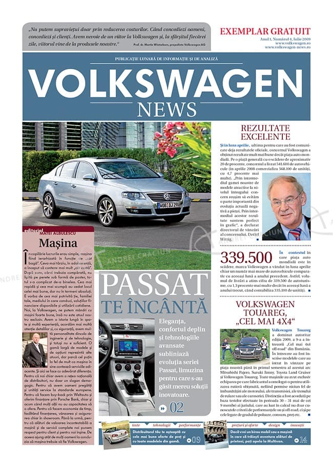 Volkswagen News Screenshot 2020 05 06 at 16.30.29 copy