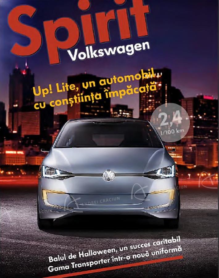 Volkswagen Spirit digi Picture 01 copy