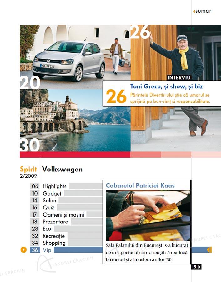 Volkswagen Spirit digi Picture 1 copy