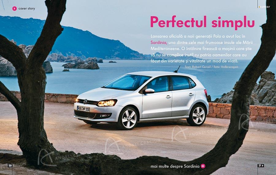 Volkswagen Spirit digi Picture 12 copy