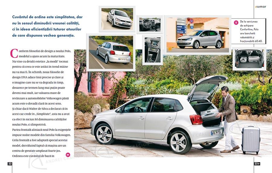 Volkswagen Spirit digi Picture 14 copy