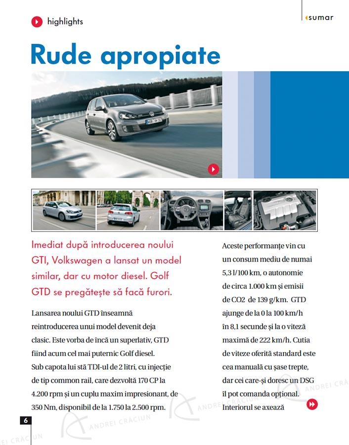 Volkswagen Spirit digi Picture 2 copy