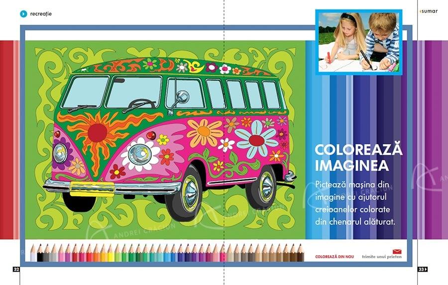 Volkswagen Spirit digi Picture 23 copy