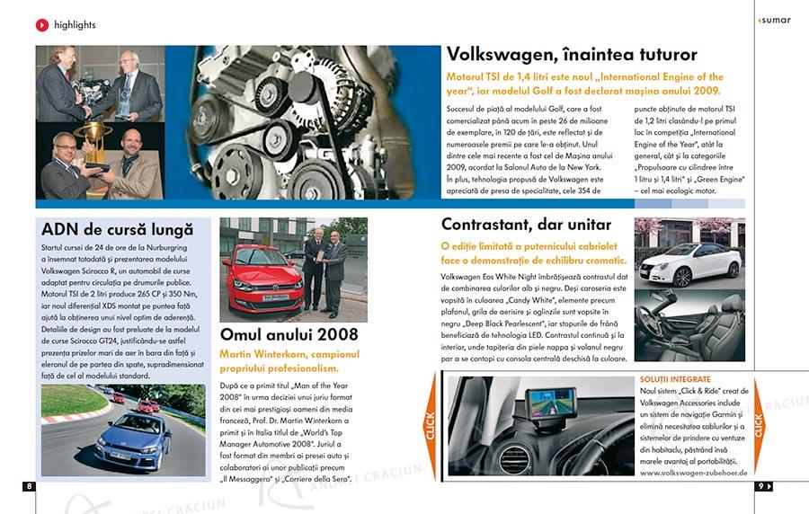 Volkswagen Spirit digi Picture 3 copy