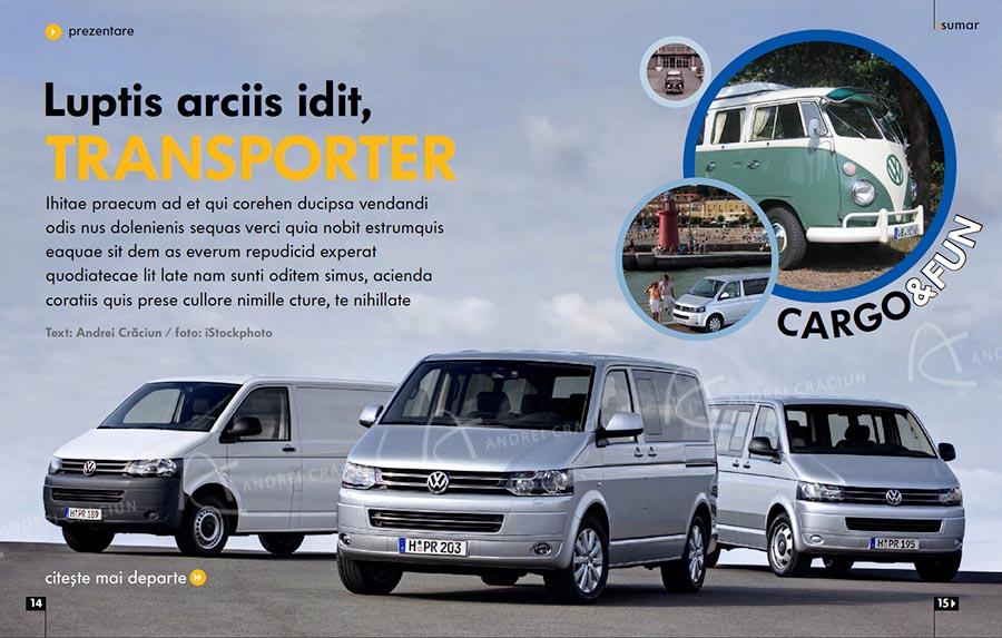 Volkswagen Spirit digi x Picture 10 copy