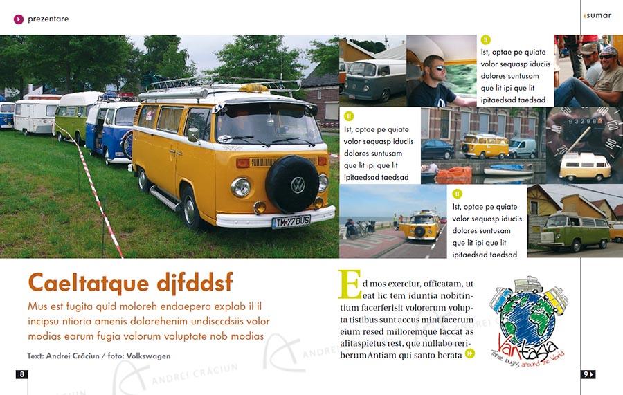 Volkswagen Spirit digi x Picture 11 copy