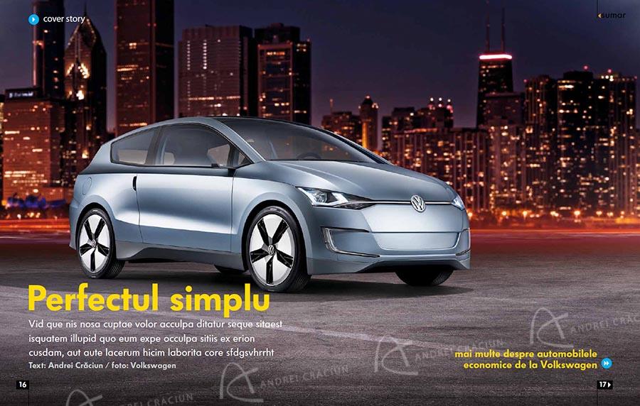 Volkswagen Spirit digi x Picture 3 copy