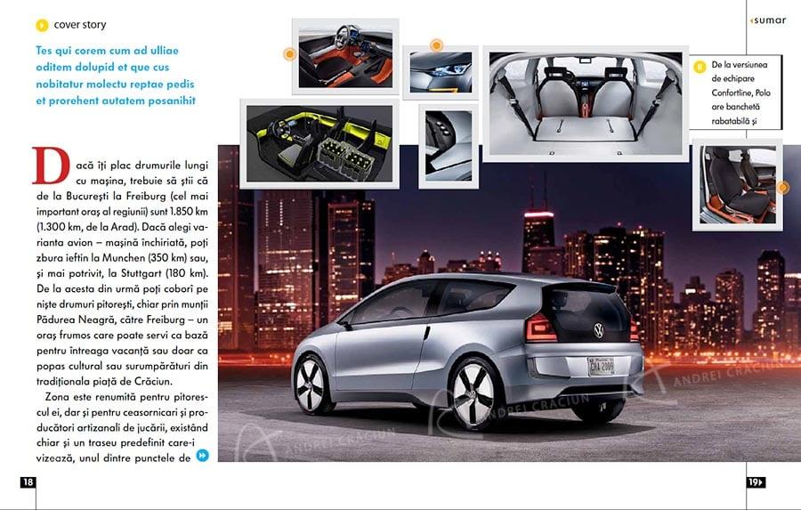 Volkswagen Spirit digi x Picture 5 copy