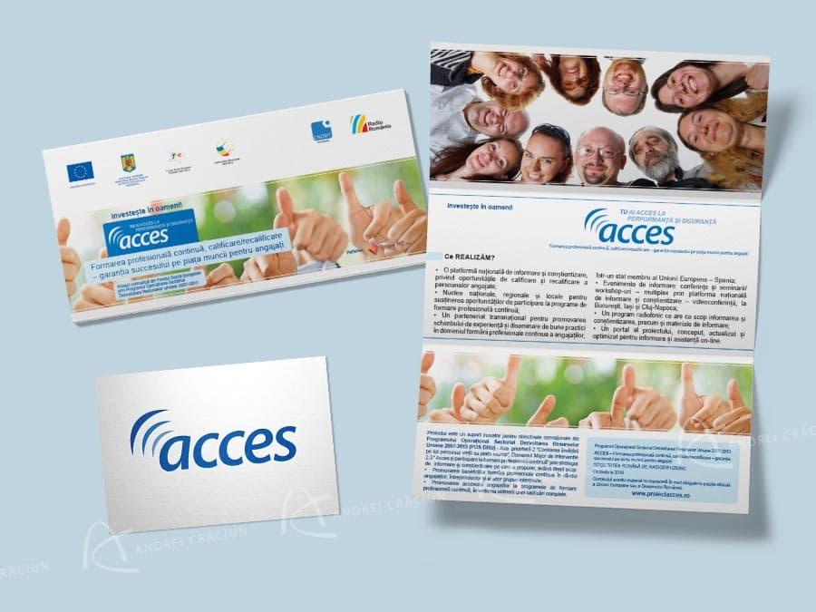 acces pliante1 copy