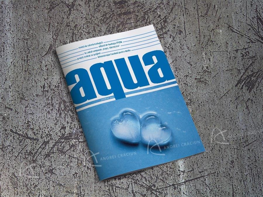 aqua revista copy