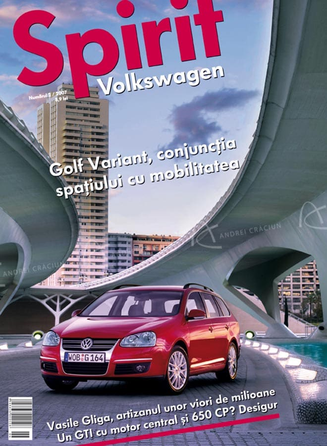 cover vw10 copy