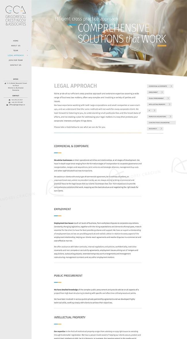 legalsteps6