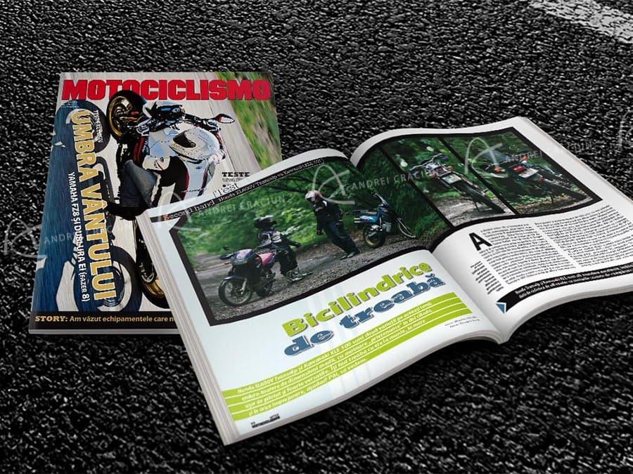 motociclismo asfalt copy