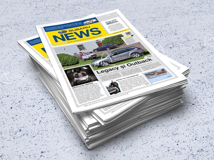 subaru ziar copy