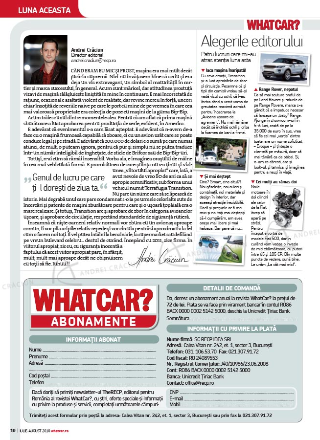 whatcar 01 copy