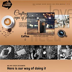 coffedesigners