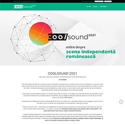 coolsound 2021 scaled 1