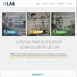 itlab