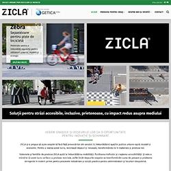 zicla scaled 1